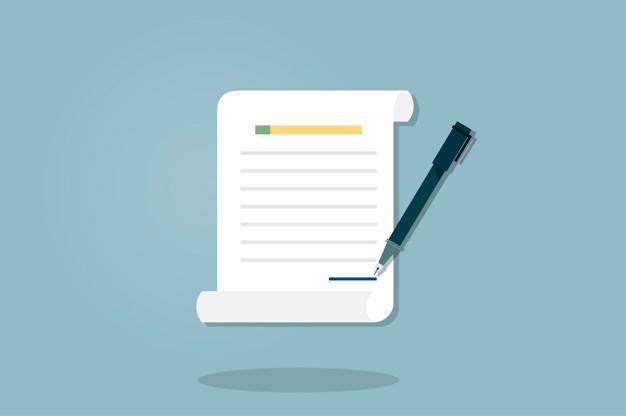 document-icon